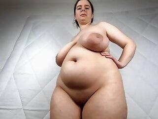 Fat porn, Chubby girl sex, Bbw Xxx Video